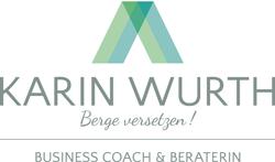 Karin Wurth